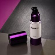 Отзывы Увлажняющий праймер под макияж (Гармония) Manly Pro БТ03