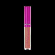 Матовый мусс для губ водостойкий Smitten Lip Tint Mousse waterproof LASplash Charmed: фото