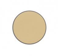 Камуфляж рефил Full Cover Camouflage Affect V-0011: фото