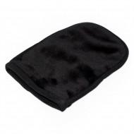 Перчатка для снятия макияжа Pro Makeup Eraser Glove MakeUp Revolution: фото