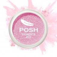 Пигмент HD №1 для глаз и губ POSHE (Bubble Gum ): фото