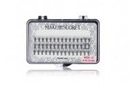 Пучки маленькие MAKE-UP-SECRET S10D-C (8,10, 12mm): фото