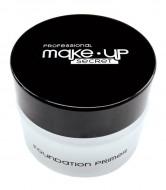 Основа под макияж MAKE-UP-SECRET силиконовая (Foundation Primer): фото