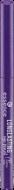 Карандаш для глаз Longlasting Essence 27 фиолетовый металлик