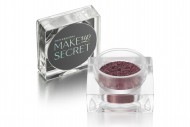 Пигменты Make up Secret MAKEUP EMOTIONS серия Eclipse Black sun: фото