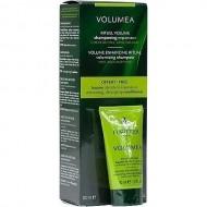 Набор Для объема волос Rene Furterer Volumea (шампунь 200мл, бальзам 30мл): фото