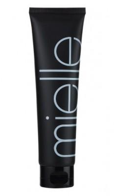 Интенсивно увлажняющий крем для волос JPS Mielle aqua rich moisture cream 160 мл: фото