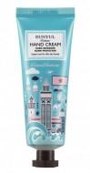 Крем для рук с хлопком (Касабланка) EUNYUL Cotton hand cream 50 г: фото