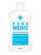 Гель очищающий для чувствительной кожи A'PIEU Puremedic Daily Facial Cleanser: фото