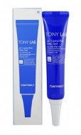 Точечное средство для проблемной кожи TONY MOLY Tony Lab AC control pink deep spot 25 мл: фото