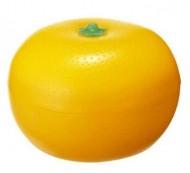 Крем для рук с экстрактами цитрусовых TONY MOLY Tangerine whitening hand cream 30 гр: фото