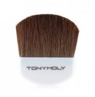 Кисть для макияжа TONY MOLY Mini pocket brush: фото