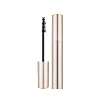 Тушь для ресниц MISSHA Mega Volume Mascara Long Volume: фото