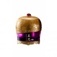 Омолаживающий антивозрастной крем (премиум) MISSHA MISA Cho Gong Jin Premium Cream: фото
