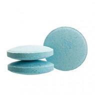 Таблетки шипучие для ванны Лагуна THALGO 6*33г: фото