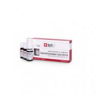 Гиалуроновая кислота + Микроводоросль TETе COSMECEUTICAL 30 мл: фото