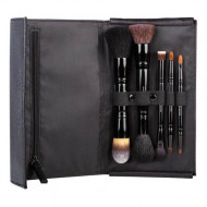 Набор кистей для макияжа Kevyn Aucoin The Expert Brush Collection Travel Brush Set: фото