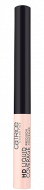 Консилер CATRICE HD Liquid coverage precision concealer 30 Sand Beige: фото