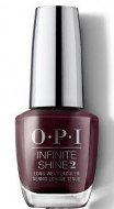 Лак для ногтей OPI Infinite Shine Peru Yes My Condor Can-Do! ISLP41: фото