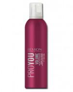 Мусс для объема нормальной фиксации Revlon Professional Pro You Volume Mousse 400 мл: фото
