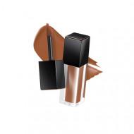 Помада для губ матирующая A'PIEU Color Lip Stain (Matte Fluid) (BR01/Toffee Nut) 4,4гр: фото