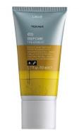 Интенсивное восстанавливающее средство для сухих и поврежденных волос LAKMÉ DEEP CARE RESTRUCTURING TREATMENT 50 мл: фото