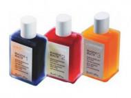 Реагент для определения типа кожи R3 La Biosthetique Another оранжевый для определения степени увлажненности (обезвоженности) кожи 30мл: фото