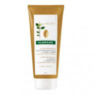 Бальзам-ополаскиватель с маслом Финика пустынного Klorane Dry Hair 200 мл: фото