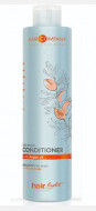 Бальзам с био маслом Арганы Hair Company HAIR LIGHT BIO ARGAN Conditioner 250мл: фото
