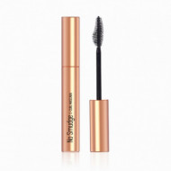 Тушь для ресниц The Yeon No Smudge C-Curl Mascara 0,9мл: фото