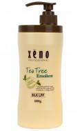 Комплекс для волос восстанавливающий XENO TEA TREE EMOLLIENT (COOL) 1000 мл: фото
