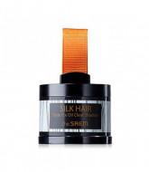 Оттеночное средство для волос THE SAEM Silk Hair Style One Minute Shadow 01 Natural Black: фото
