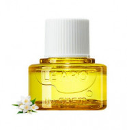 Масло для лица THE SAEM Le Aro Facial Oil Jasmine 35мл: фото