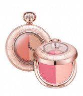 Румяна Labiotte MOMENTIQUE TIME BLUSHER 8 PM 6,5гр: фото