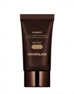 Праймер для лица Hourglass Ambient™ Light Correcting Primer Dim Light 30 мл: фото