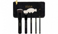 Набор кистей ZOEVA ALL NIGHT LONG BRUSH SET: фото