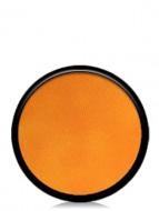 Акварель флуоресцентная, рефил Make-Up Atelier Paris FLU09 желто-оранжевый: фото