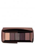 Палетка теней Hourglass Graphik™ Expose Eyeshadow Palette: фото