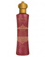 Шампунь увлажняющий Королевский Уход CHI Royal Treatment 355 мл: фото