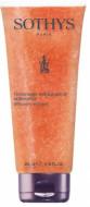 Скраб для тела антицеллюлитный корректирующий Sothys Silhouette Exfoliant 250 мл: фото