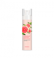 Мист для лица гелевый DEOPROCE GRAPEFRUIT MOISTURIZING WATER JELLY MIST 150мл: фото