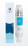 Восстанавливающий крем/лифтинг сыворотка UVENOX NS1 14,8мл+14,8 мл: фото