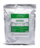Альгинатная маска Арома Dr. Healux CALLIA Aroma Modeling Mask 1000мл: фото