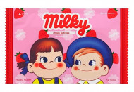 Патчи-мини для щек Holika Holika Peko Jjang Cheek Patches Strawberry 7 г: фото