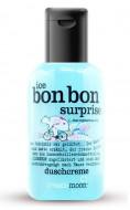 Гель для душа мятный леденец Treaclemoon Ice Bon Bon Bath & Shower Gel 60 мл: фото